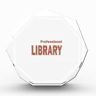 BIBLIOTHEK Bücher ebooks Zug-Mentor-Wissen gelesen Auszeichnung