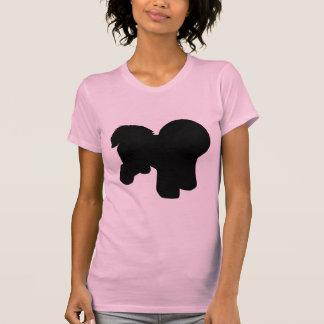 Bichon Frese Gang T-Shirt