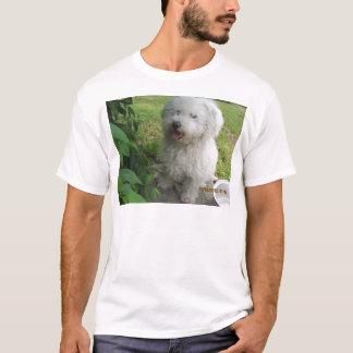 BICHON T-Shirt