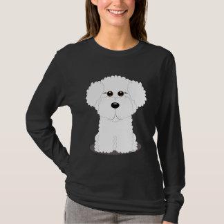 Bichon Welpe T-Shirt