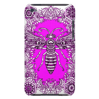 Biene iPod Touch Cover