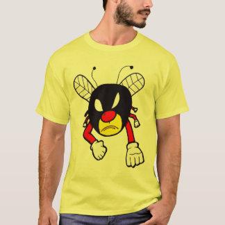 Biene kühl T-Shirt