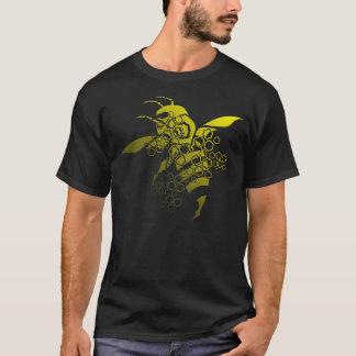 Bienent-stück T-Shirt