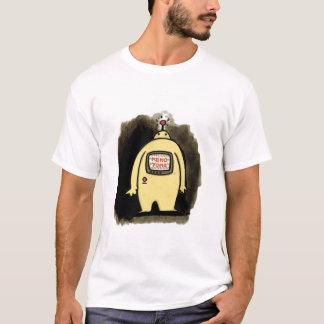 Bienvenidos Al Sur T-Shirt