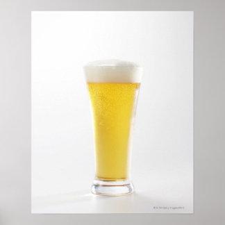 - bier_5_plakate-r4010bee6474944bbaf2d527b33ecf3a9_wvc_8byvr_324