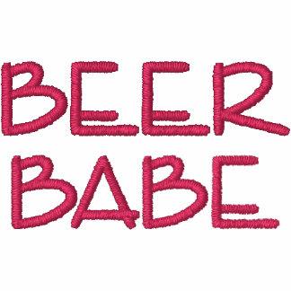Bier-Baby