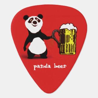 Bier-Bär Plektrum