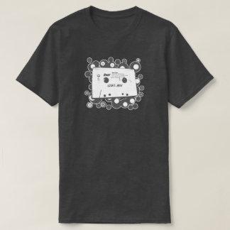 Bier - Handwerks-Mischungs-Band T-Shirt
