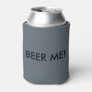 Bier ich dosenkühler