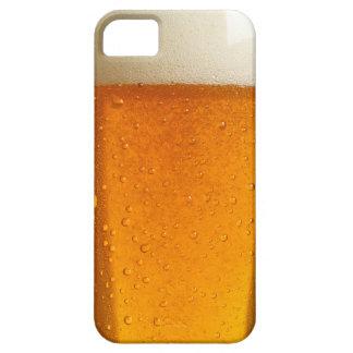 Bier iphone schutzhülle fürs iPhone 5