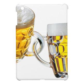 Bier ist meine Droge iPad Mini Hülle