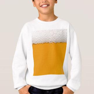 Bier Sweatshirt