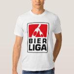 Bierliga03 T Shirt