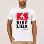 Bierliga03 T-Shirt