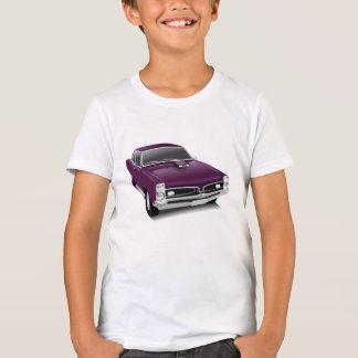 Biese T-Shirt