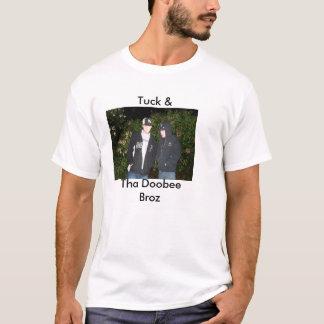 Biese u. Tha Doobee Broz T-Shirt