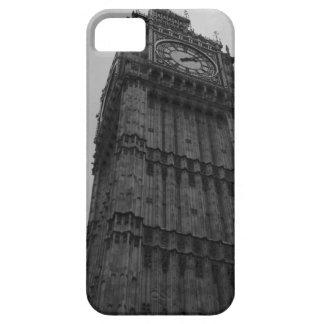 Big Ben-Mobilekasten iPhone 5 Hülle