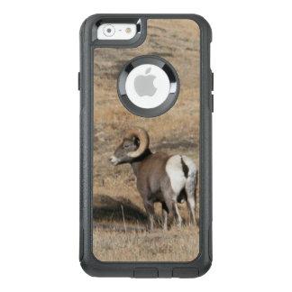 Big Horn-RAM OtterBox iPhone 6/6s Hülle