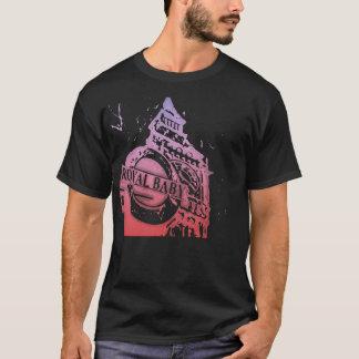 BIG KÖNIGLICH T-Shirt