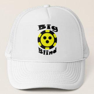 Bigblind Mütze