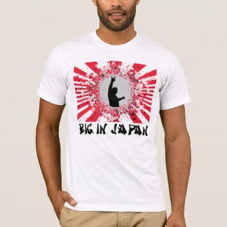 biginjapan T-Shirt