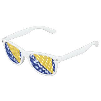 BiH Schatten Partybrille