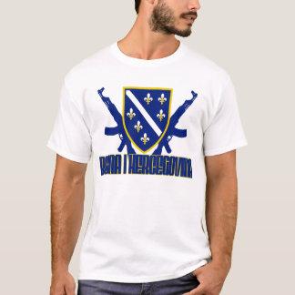 BiH Stolz T-Shirt
