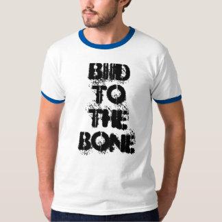 Biid zum Knochen T-Shirt