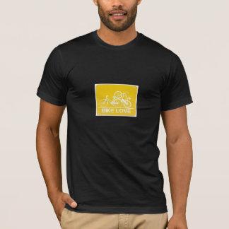 Bike Love T-Shirt