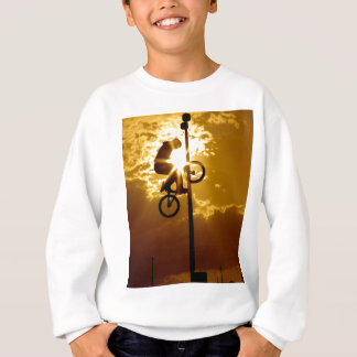 Bikensun Sweatshirt