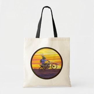 Bikerrabbit Tasche