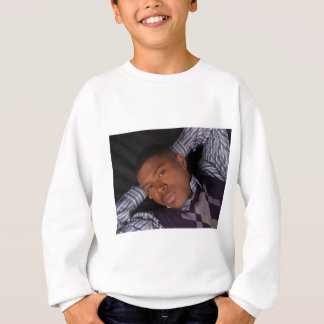 Bild 016joseph 7 sweatshirt