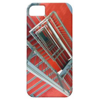 BILD 101 SCHUTZHÜLLE FÜRS iPhone 5