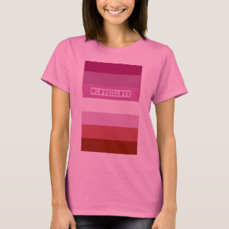Bild T-Shirt