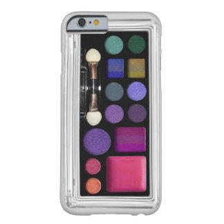 Bilden Sie Kasten, Farben Barely There iPhone 6 Hülle