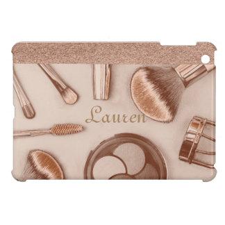 Bilden Sie Sammlung in den Bronzetönen iPad Mini Hülle