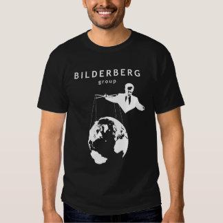 Bilderberg Gruppe Hemden