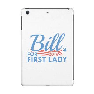 Bill für First Lady