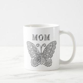 Billige Mutter-Tagesgeschenke für MAMMA, Kaffeetasse