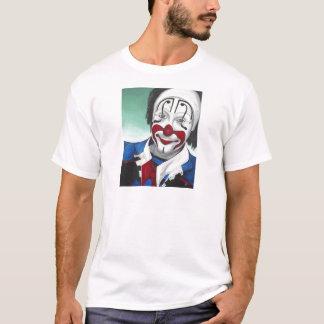 Billy Ballantine II T-Shirt