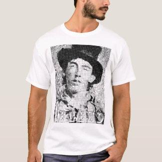 Billy das Kind - Legende T-Shirt