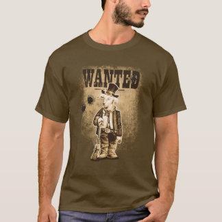 Billy das Kind T-Shirt