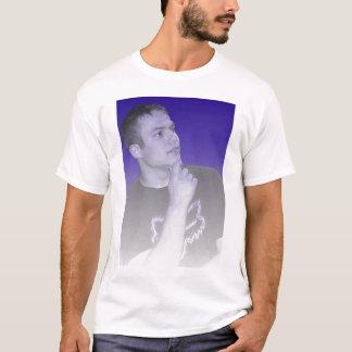 Billy foxx T-Shirt