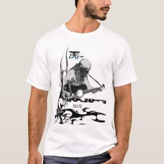 BillyG Stammes-/Sitzungen III T-Shirt