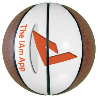 Bin ich Basketball