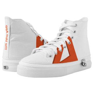 Bin ich Schuh