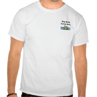 Bingo-Bretter Hemd