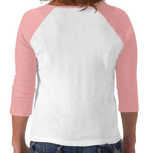 BINGO T-Shirts