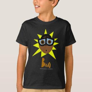 Bino und Fino - Bino Überraschung! T-Shirt