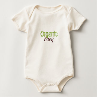 Bio Baby-T - Shirt
